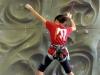 chandeleur-challenge-2012-finales-1