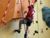 chandeleur-challenge-2012-finales-2