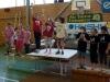 chandeleur-challenge-2012-podium