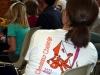 chandeleur-challenge-2012-sandrine-et-le-tee-shirt-officiel