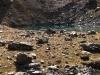 lac-de-la-balmette-10-2012-018