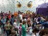 compet-bloc-grenoble-3-06-2012-003001