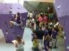compet-bloc-grenoble-3-06-2012-009001
