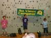 compet-bloc-grenoble-3-06-2012-039001