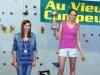 compet-bloc-grenoble-3-06-2012-042001