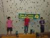 compet-bloc-grenoble-3-06-2012-043001