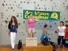 compet-bloc-grenoble-3-06-2012-045001