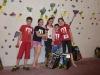compet-bloc-grenoble-3-06-2012-047001