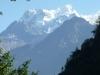 nepal-2-086001