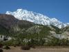nepal-2-177001