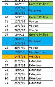 EXCEL 12/03/2016 , 13:25:25 PlanningVeurey2014-2015 - Excel