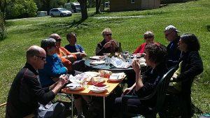 repas camping#001